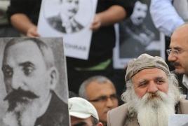 BBC-ի ռուսական ծառայություն. Ինչու ԱՄՆ-ն ճանաչեց Հայոց ցեղասպանությունը