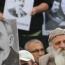 Русская служба Би-би-си: Почему США признали Геноцид армян