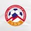 ՀՖՖ. Ազգային հավաքականը դեռ մարզիչ չունի, հարցը քննարկվում է