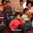 Նախարար. ՀՀ-ում 4 գիշերօթիկ ու 1 մանկատուն կլուծարվեն, երեխաներն այլընտրանքային խնամք կստանան