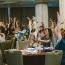«Աշխատանքի ապագան». Երևանում կանցկացվի ՄՌԿ 8-րդ համաժողովը
