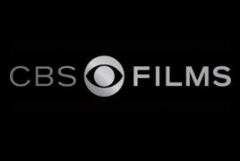 ՀՀ հյուպատոսությունը նամակ է հղել CBS-ին՝ «Հատուկ ջոկատ» սերիալում Ղարաբաղին վերաբերվող դրվագի համար