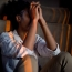 Stress disorders linked to risk for life-threatening infections: study