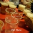 Study finds genetic link between drinking and brain size