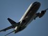 Տյումենում խափանված շարժիչով Superjet-ը բարեհաջող վայրէջք է կատարել (Թարմացված)