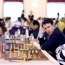 Հայաստանի շախմատի հավաքականը հաղթել է Ադրբեջանի թիմին