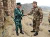 Bellingcat: Азербайджан вторгается на территорию Грузии