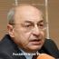 Վազգեն Մանուկյանն ասել է՝ որ դեպքում կթողնի Հանրային խորհրդի նախագահի պաշտոնը