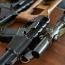 ՏԱՍՍ. ՊՆ-ն ORSIS-ին առաջարկել է զենքի պայմանագրի հարցը լուծել ոչ պաշտոնապես