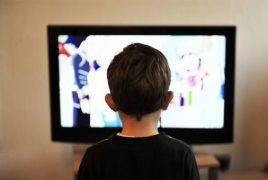 Screen time linked to lower brain development in preschoolers: study