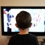 Screen time linked to lower brain development in preschoolers: study