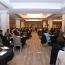 ՄՌԿ 8-րդ համաժողովը՝ արդյունավետ հարթակ ոլորտի փորձագետների համար