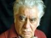 Արամ Խաչատրյանի մասին հայ-ռուսական ֆիլմը կներկայացվի Ամերիկյան կինոշուկայում