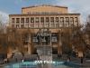 Армянский хотят исключить из обязательных предметов на неспециальных фак-х вузов: Студенты протестуют