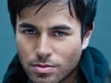Enrique Iglesias could arrive in Armenia in 2020, his brother says