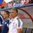 Խաշմանյանը՝ ֆուտբոլի հավաքականի գլխավոր մարզիչ, Գրիգորյանի հետ պայմանավորվածությունը կասեցվել է