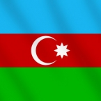Azerbaijan sends note of protest over Artsakh officials' Russia trip