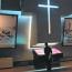 Միջազգային գիտաժողով և ժամանակավոր ցուցադրություն՝ Հայոց ցեղասպանության թանգարան-ինստիտուտում