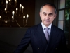 Lord Ara Darzi urges UK to recognize Armenian Genocide