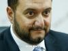 В Армении группа студентов требует отставки министра образования: Начали сидячую забастовку
