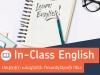 Անգլերենի ուսուցողական In-Class տեսանյութերը՝ «Ռոստելեկոմի» սմարթ հեռուստատեսությամբ