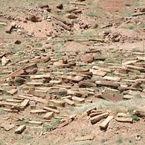 Historic Armenian monuments were obliterated in Azerbaijan: LA Times
