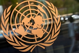UN votes to end US embargo on Cuba for the 28th consecutive year
