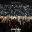 Միլլենիալների սերնդին վաղաժամ մահ ու գործազրկություն են գուժում