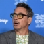 Disney pushing Robert Downey Jr. for