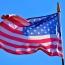 Several rockets land near U.S. base in Iraq: report