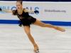 Անաստասիա Գալուստյանը՝ Prague Ice Cup 2019-ի բրոնզե մեդալակիր
