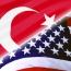 США вновь пригрозили Турции санкциями