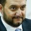 ԿԳՄՍՆ-ն բողոքարկել է դատարանի վճիռը, որով բավարարվել էր Օրբելյանի հայցն ընդդեմ Ղարիբյանի