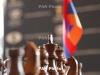Գևորգ Հարությունյանը 3-րդն է Ռումինիայի շախմատային բաց մրցաշարում