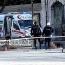 В Стамбуле нашли мертвым главного спонсора сирийских «Белых касок»
