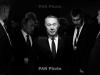 Назарбаев: Зеленский согласен встретиться с Путиным в Казахстане