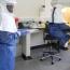 Եվրահանձնաժողովը հավանություն է տվել Էբոլայի դեմ առաջին պատվաստանյութին