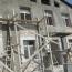 В арцахский Талиш после его восстановления уже вернулись 46 семей