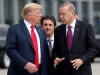 СМИ: Трамп предложил Эрдогану сделку на $100 млрд