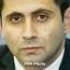 Նախարար. Բանակցում ենք ՌԴ-ից 2 լաստանավ ձեռք բերելու ուղղությամբ