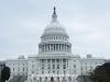 В Сенате США заблокировали резолюцию о признании Геноцида армян