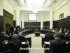 Armenia to borrow €45.8 million from IBRD