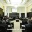 ՀՀ-ն 45.8 մլն եվրո վարկ կվերցնի