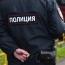 В Москве застрелили известного армянского спортсмена