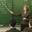 Ուսուցիչների վերապատրաստման առցանց համակարգ կմշակվի