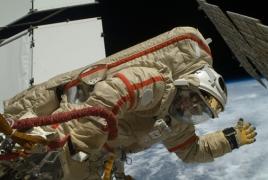 Astronaut exercise programs could help cancer patients: researchers