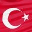 Թուրքիայի ՊՆ-ն դատապարտել է Սիրիայում հայ քահանայի սպանությունը