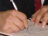 Կադաստրի կոմիտեի փոխղեկավարն ազատվել է պաշտոնից