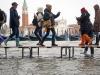 Ущерб от наводнения в Венеции составил 1 млрд евро