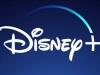 Disney будет предупреждать о расизме в своих мультфильмах